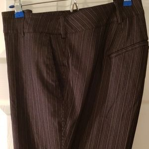 EUC Dress Pants